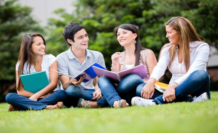 Erasmus Plus 2016 borsa di studio
