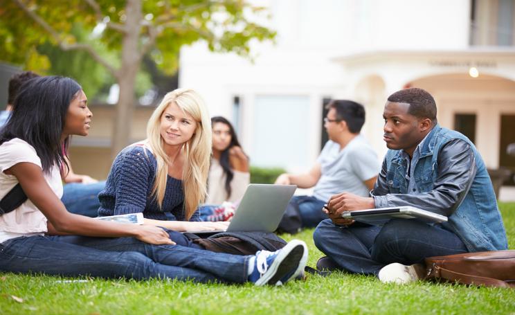Erasmus Plus bando 2016