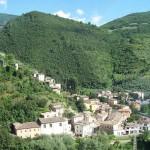 Pasqua 2016 eventi curiosi e offerte in Italia
