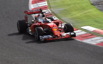Formula 1 GP Malesia 2017 Qualifiche: disastro Ferrari, Vettel ultimo in gara
