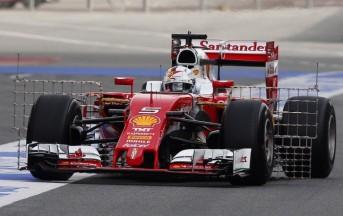 Formula 1 Giovinazzi Ferrari nuovo pilota 2017, c'è la firma: ecco i dettagli
