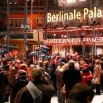 Cinema, Festival di Berlino,