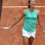 Schiavone Tennis Rio de Janeiro