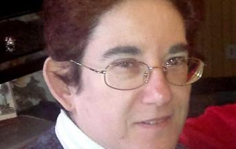 Gloria Rosboch insegnante scomparsa: la verità nel suo profilo Facebook?