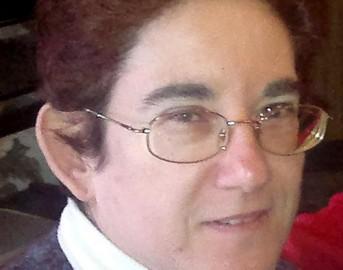Omicidio Gloria Rosboch news: Gabriele Defilippi condannato a 30 anni di carcere, 19 anni al complice Obert