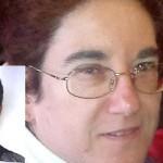 Omicidio Gloria Rosboch ultime notizie