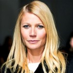Gwyneth Paltrow stalking
