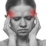 Ictus 7 segnali da non trascurare