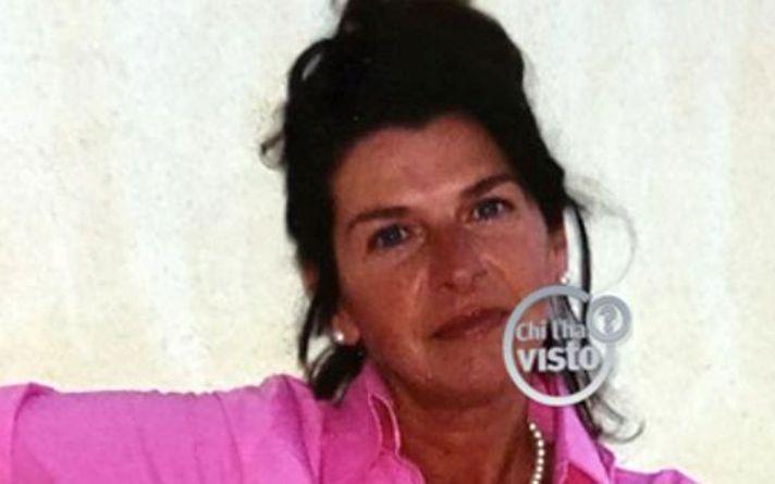 Donna scomparsa, dai video ancora dubbi