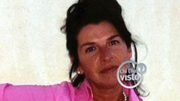 news indagini caso isabella noventa