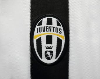 """Juventus nuovo logo, Andrea Agnelli spiega: """"Obiettivo diventare leggenda"""""""
