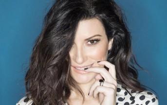 """San Valentino 2017 frasi: Laura Pausini e le sue dediche """"incancellabili"""" (FOTO)"""