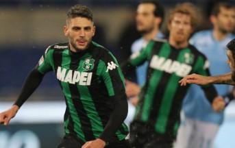 Sassuolo – Palermo probabili formazioni e ultime news, 20a giornata Serie A