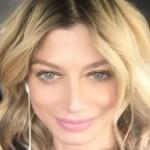 Maddalena Corvaglia Instagram