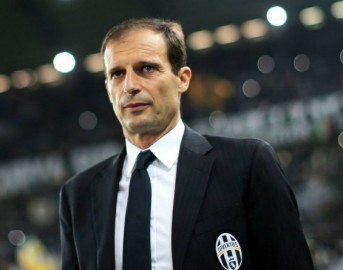 Diretta PSG – Juventus dove vedere in tv e streaming gratis International Champions Cup