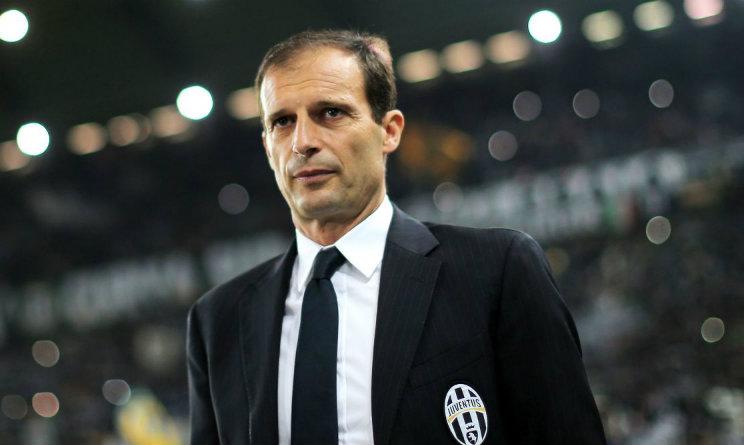 Juventus-Lazio probabili formazioni Supercoppa italiana