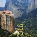 Viaggi Grecia, Ucraina e Romania per Pasqua ortodossa