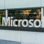 Microsoft rileva Xamarin