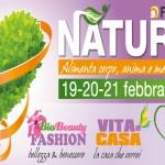 natural expo forlì 2016