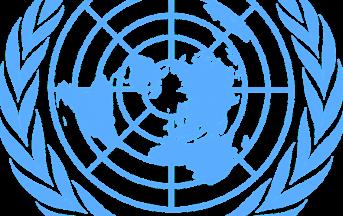 Caschi blu per la cultura, una nuova formazione difende i beni in pericolo