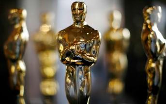 Oscar 2017 nomination migliore attore: chi sarà l'erede di Leonardo DiCaprio? Ecco chi ha vinto negli ultimi 10 anni (FOTO)