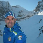 Intervista come prevenire gli incidenti in montagna