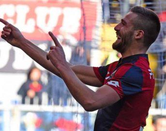 Atalanta – Genoa probabili formazioni e ultime news, 11a giornata Serie A