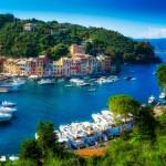 Parco Portofino escursioni