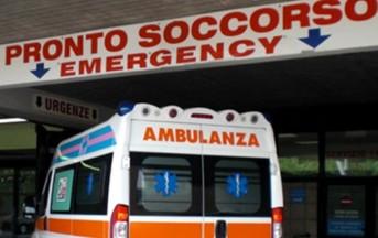 Monza, morto per complicanze da morbillo bimbo malato di leucemia: contagiato da fratelli non vaccinati