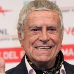 Raffaele Pisu riconosce il suo sesto figlio