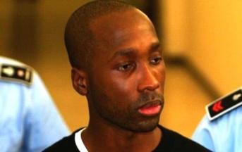 Omicidio Meredith: permesso premio a Rudy Guede, l'ivoriano fuori dal carcere per 36 ore