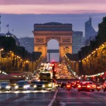 San Valentino 2016 offerte Parigi