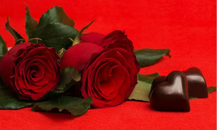 San Valentino itinerari del gusto