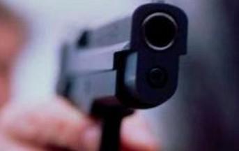 Monza, donna uccisa a fucilate: fermato l'ex convivente, era in fuga armato di pistola e accetta