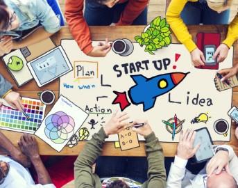 """Startup, Tel Aviv BootCamp: la quinta edizione guarda alle imprese """"in rosa"""""""