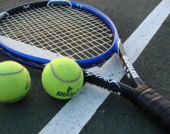 Tennis ATP Miami Open 2017, 24 marzo: dove vedere in tv e sul web Masters 1000