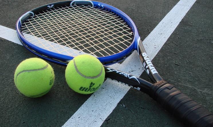 Australian Open programma 25 gennaio