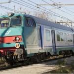 sciopero treni cancellazione