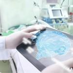 Tumori: 10 segnali da non trascurare