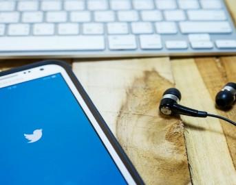 Twitter gif video news: i messaggi diretti supporteranno una nuova libreria