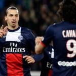 UEFA Champions League facebook 16 feb