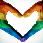 Unioni civili matrimonio gay venezia