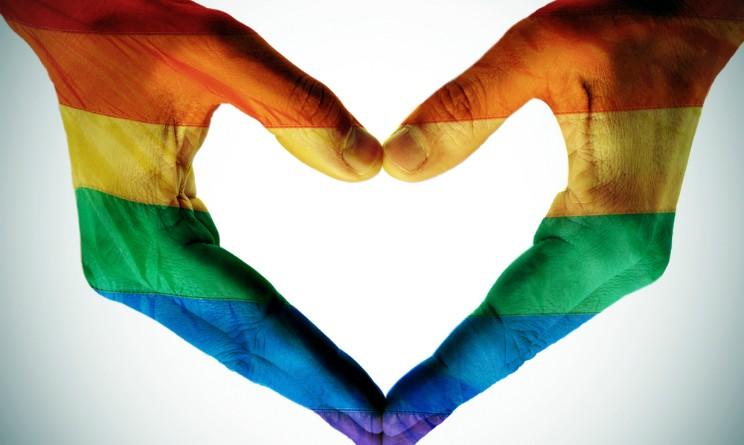 bisex italiani video negri gay
