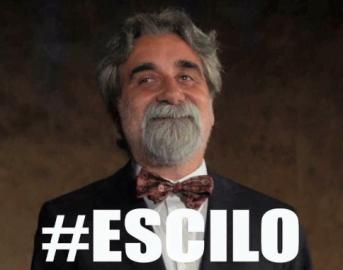 Sanremo 2016: che fine ha fatto Beppe Vessicchio?