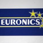 Volantino Euronics Rottama Tutto