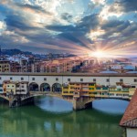 Week end a Firenze low cost