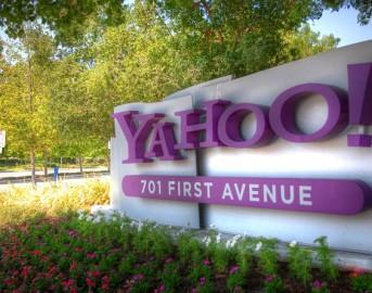"""Yahoo Mail: l'azienda risponde a Reuters sullo scandalo """"notizie fuorvianti"""""""