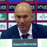 Diretta Real Sociedad-Real Madrid dove vedere in tv e streaming