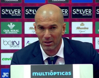 Diretta Real Sociedad – Real Madrid dove vedere in tv e streaming gratis Liga