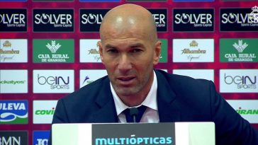 Diretta Real Sociedad-Real Madrid dove vedere in tv e streaming